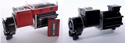 grifco-roller-shutter-opener-repairs