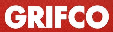 grifco-door-opener