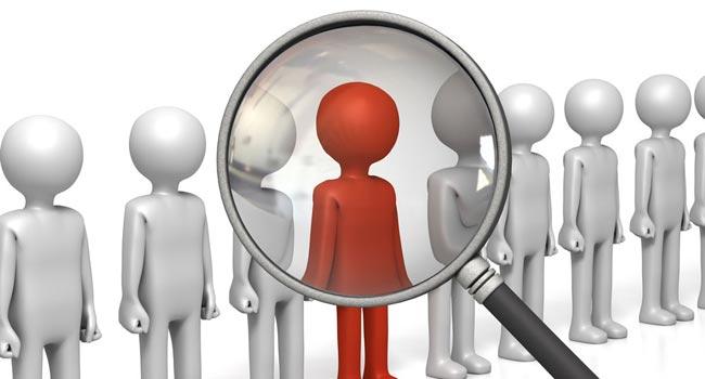 hiring-an-insutrial-roller-door-company-melbourne