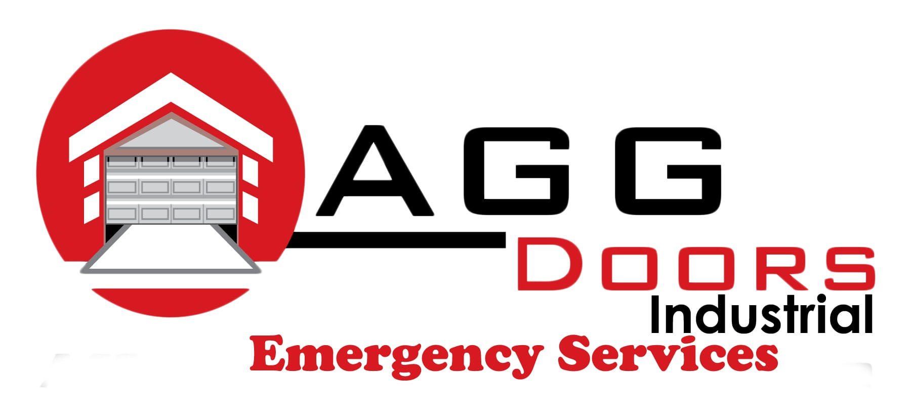 Industrial Door Emergency Services